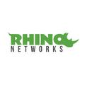 Rhino Networks (@rhinonetworks) Avatar