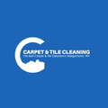 Business Name Carpet and Tile Cleaners (@carpetandtilecleaner) Avatar