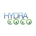 Hydra Coco (@hydracoco12) Avatar