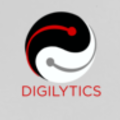 Digi (@digilytics) Avatar