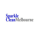 Sparkle Clean Melbourne (@sparkleofficenet) Avatar