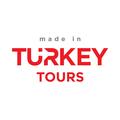 Made in Turkey Tours (@madeinturkeytours0) Avatar
