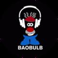 Baobulb (@candicenolan) Avatar