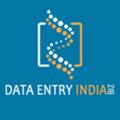 DataEntryIndia (@dataentryindiabiz) Avatar