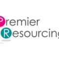 Premier Resourcing  (@premierresourcing3) Avatar