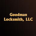 Goodman Locksmith, LLC (@gdmlocks21) Avatar