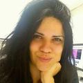 Mônica Lopes Nogueir (@ilustraqui) Avatar