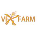 VFX Farm (@vfxfarm) Avatar
