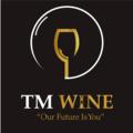 TM Wine Viet Nam (@tmwine_vietnam) Avatar