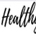 BeingHealthySoul (@beinghealthysoul) Avatar