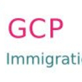 GCP Immigration (@gcpimmigrationdu) Avatar