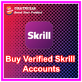 Buy Verified Skrill Accounts (@usatruliauwh) Avatar