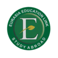 E (@eurasiaeducationlink) Avatar
