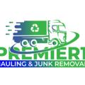 Premier1 Hauling & Junk Removal (@premier1hauling) Avatar