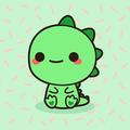 (@hunnybee333) Avatar