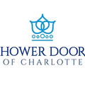 Shower Doors of Charlotte (@charlotteshowers) Avatar
