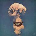 Necessar (@necessaryexplosion) Avatar