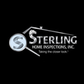 Sterling Home Inspections (@sterlinghomeinspection) Avatar