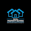 Real Property Buyers (@realpropertybuyers) Avatar