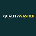 Quality Washer (@qualitywasher) Avatar