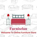 Furniselan - Furniture Store (@furniselan) Avatar