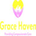 Grace Haven (@gracehaven) Avatar