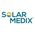 WebRocket & Solar Medix (@solarmedix) Avatar