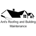 Ants Roofing And Building Maintenance (@antsroofing) Avatar