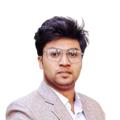 Moynul Hasan (@moynulseo) Avatar