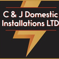 C and J Domestic Installation LTD (@electrician0) Avatar