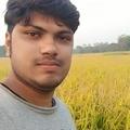(@sonugatam) Avatar