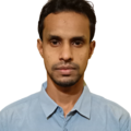 Md. Sabbir Hossen Shamim (@sabbir66) Avatar