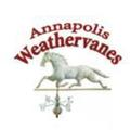 Annapolis Weathervanes and Cupolas LLC (@weathervaneandcupola) Avatar
