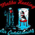 Malibu Heating & Air Conditioning, Inc.  (@mailbuheatingandair) Avatar