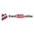 EventLive.online (@eventliveonline) Avatar