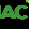 Sumac Non-Profit CRM (@sumacca) Avatar