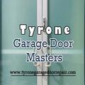 Tyrone Garage Door Masters (@tyngarage31) Avatar