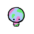 emopunkart (@emopunkart) Avatar