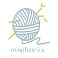 mindfulknits (@mindfulknits) Avatar