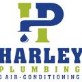 Harley Plumbing (@harleyplumbing) Avatar