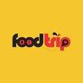 Food Trip (@foodtrip) Avatar