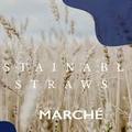 Blue Marche (@bluemarche) Avatar