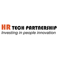 HR Tech Partnership (@hrtechpartnership) Avatar