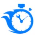 Last Minute Appliance Repair (@lastminuteappliancerepair) Avatar
