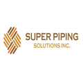Super Piping Solutions (@superpipings) Avatar