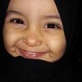 @moudjib13579 Avatar
