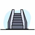 Cầu thang đẹp (@cauthangdep) Avatar