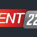 ENT22 Việt Nam - Nhà Cái ENT22 Trực Tuyến Uy Tín C (@ent22vn) Avatar