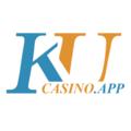 KUCASINO – Cổng Game Cá cược Đẳng Cấp Quốc Tế (@kucasinoapp) Avatar