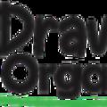 Dravida Organics (@dravidaorganics) Avatar